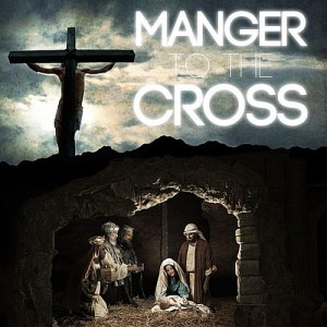 manger-to-cross