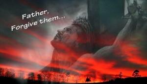 Father-Forgive-Them-245lpmc