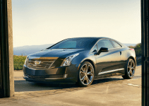 2019 Cadillac ELR Price, Specs, Review – Cadillac Specs News