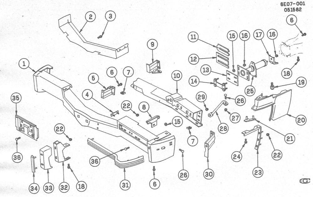 medium resolution of 1958 oldsmobile wiring diagram oldsmobile auto wiring