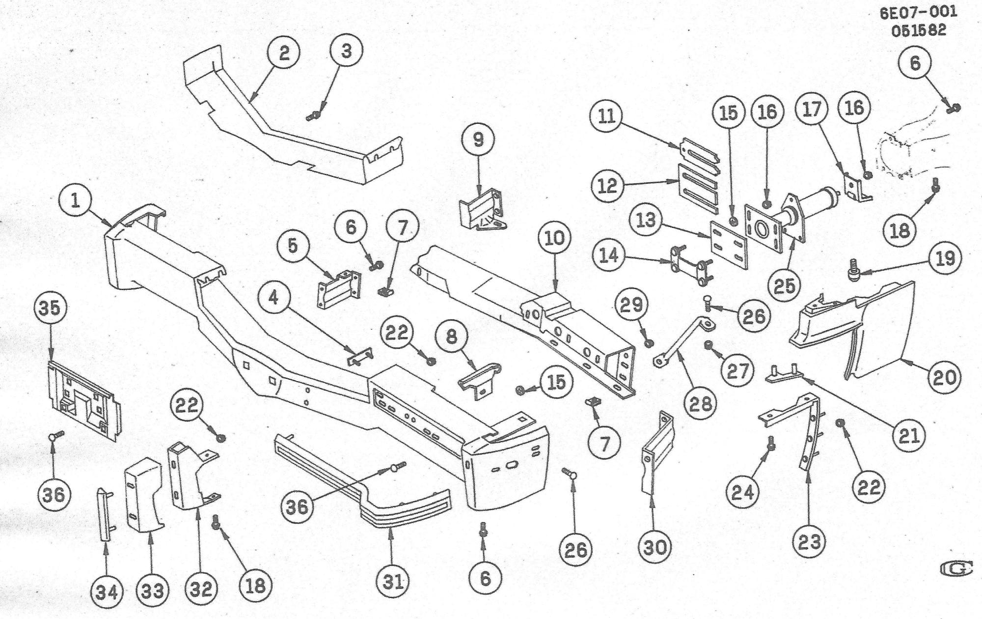 hight resolution of 1958 oldsmobile wiring diagram oldsmobile auto wiring