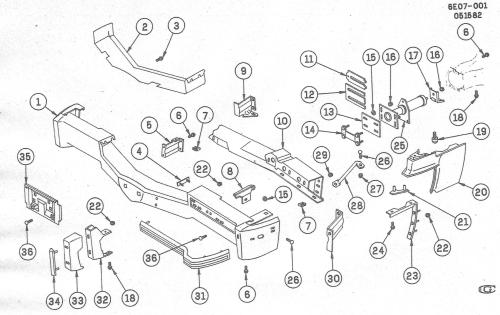 small resolution of 1958 oldsmobile wiring diagram oldsmobile auto wiring