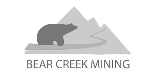 bear-crek-minning