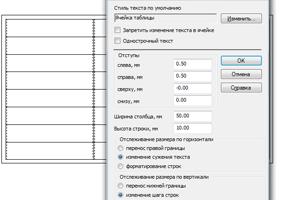 Courses-Kompas2d-Structure-9-1