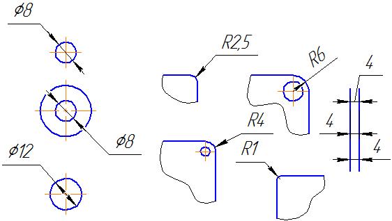 ris_2_11_12