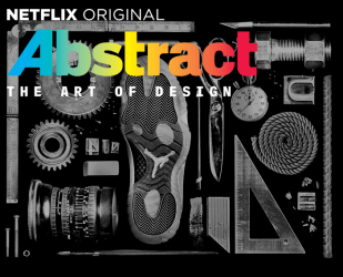 netflix_abstract_the_art_of_design_cadintentions