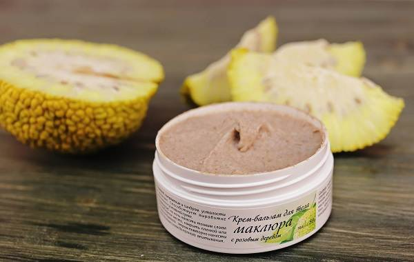 Маклюра-или-адамово-яблоко-Описание-особенности-свойства-и-рецепты-из-маклюры-9