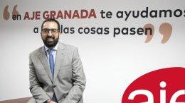 Melesio Peña Almazán