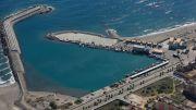 Puerto de la Atunara