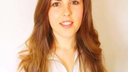María Salazar Martín