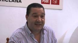 Francisco Cifredo