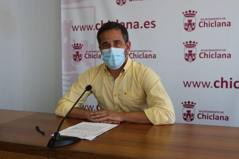 José Manuel Vera