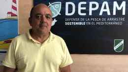 José María Gallart