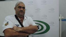 Rafel Moreno