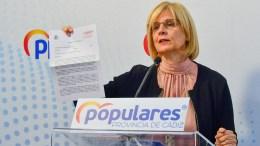 Mª José García Pelayo