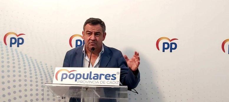 Pepe Loaiza