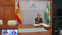 Ana Mestre