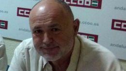 José Luís Maiztegui