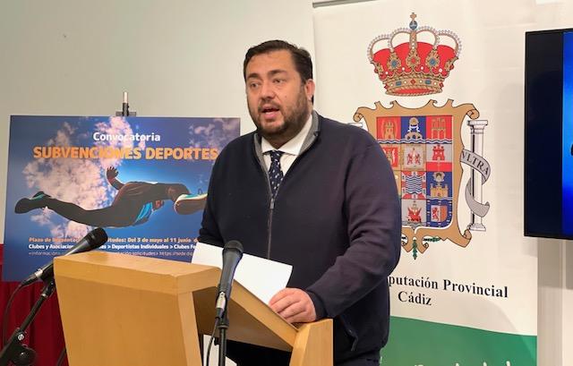 Jaime Armario
