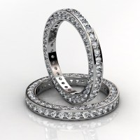 √ Matrix 3D Jewelry Design Software System Requirements