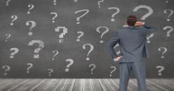 Será que é possível ter planejamento mesmo em cenários incertos?