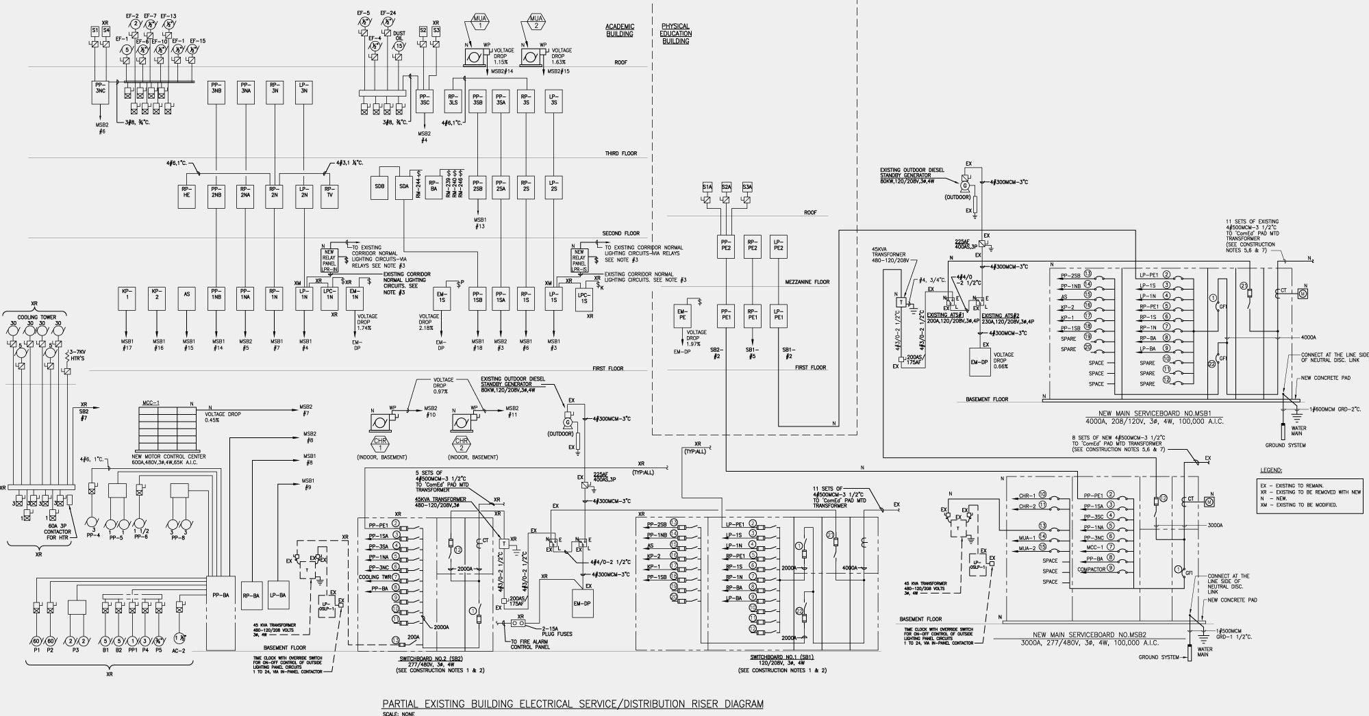 Sony Cdx Gt450u Wiring Diagram Sony XAV 61 Wiring Diagram