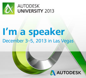 AU13-Speaker-275x250