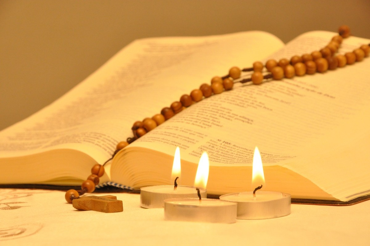 Modlitwa Księgą Psalmów. Rozmowa z Bogiem