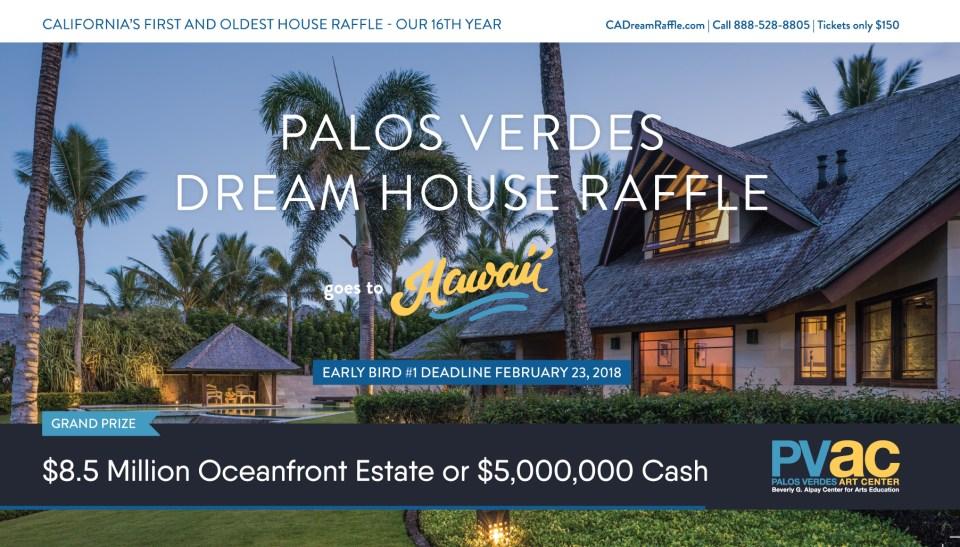 eb1-bifold-v1website - 2019 Palos Verdes Dream House Raffle