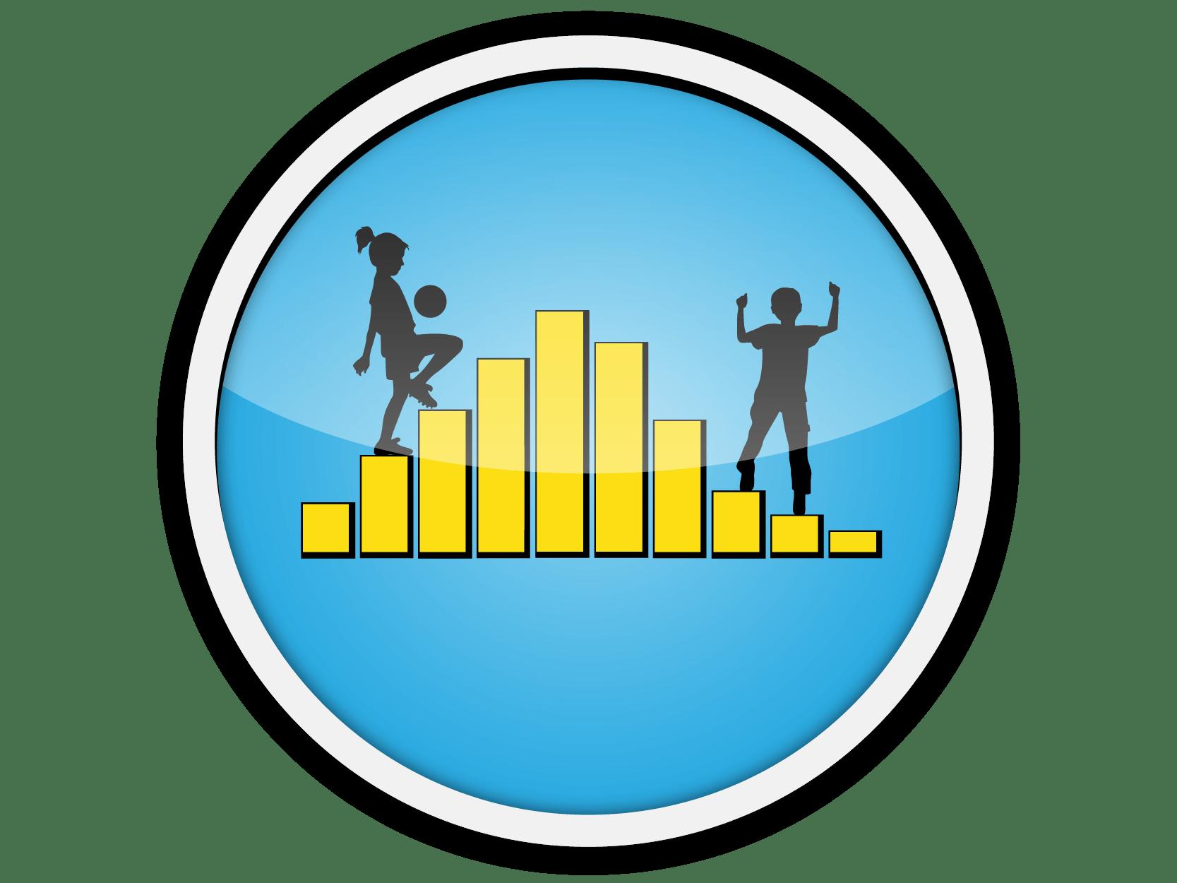hight resolution of Analyzing \u0026 Interpreting Data Across STEM Disciplines   CADRE