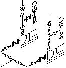 AutoCAD and AutoCAD LT symbol block libraries
