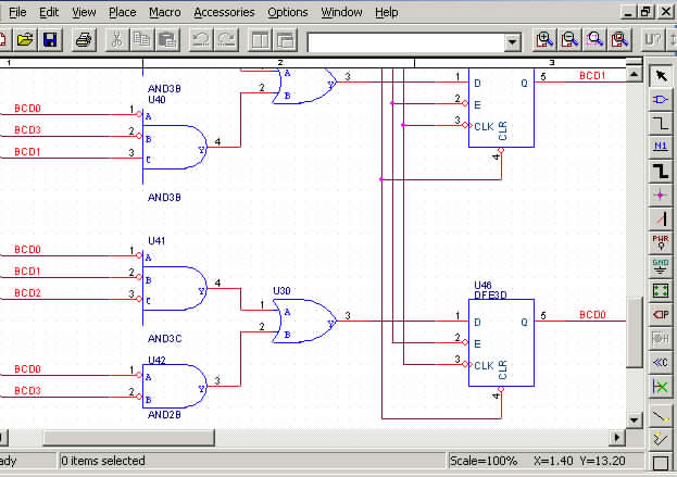 Orcad Pcb Layout Software Download - considerableowl