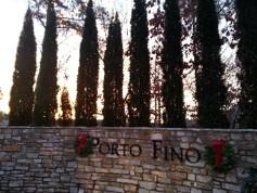 porto_fino_1