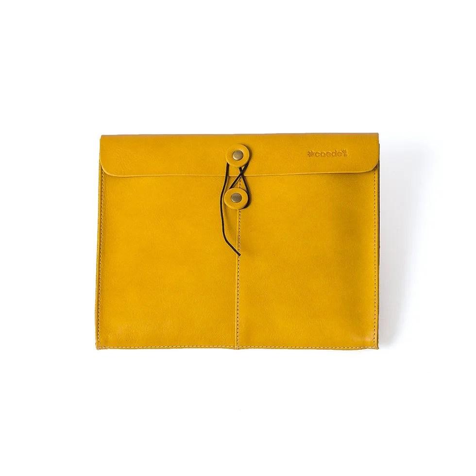 京都限定のELISIR caede KYOTO | エリシアカエデ京都のバッグシリーズ Tablet Case