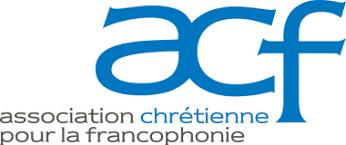 Association chrétienne pour la francophonie
