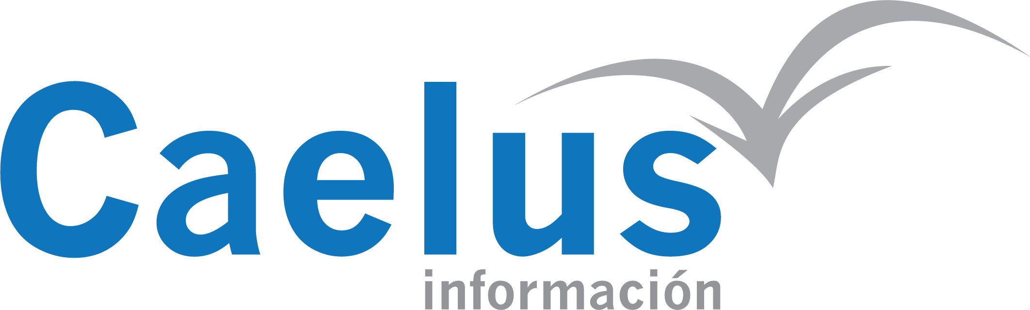 Guías Farmacológicas – Caelus