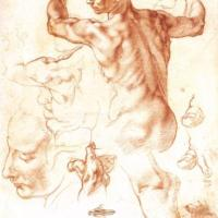 Lessons From Michelangelo -- Part 3