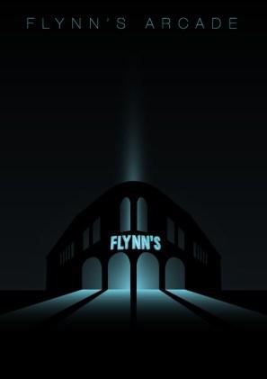 02-Flynns-Arcade
