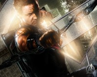 Avengers-Background-05