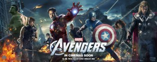 Avengers-Posters-01