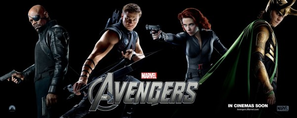 Avengers-Posters-06