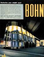 Bohn-Factory