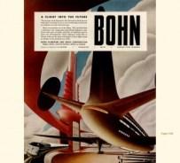 Bohn-Flight-1946