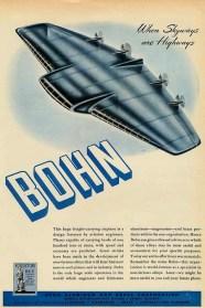 Bohn-Flying-Wing