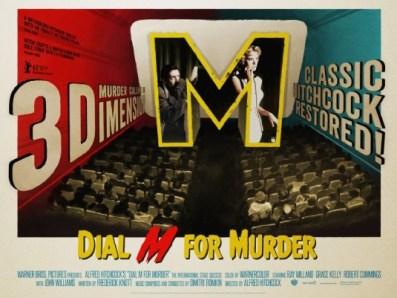 Dial M For Murder v3