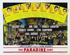Paradine Case v2