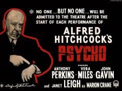 Psycho v4