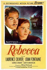 Rebecca v2