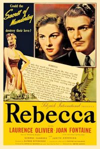 Rebecca v3