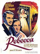 Rebecca v4